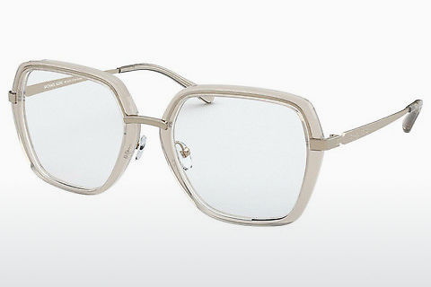 Ochelari de design Michael Kors POINT REYES (MK3045 1019)