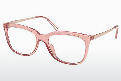 Ochelari de design Michael Kors SEATTLE (MK4073U 3588)