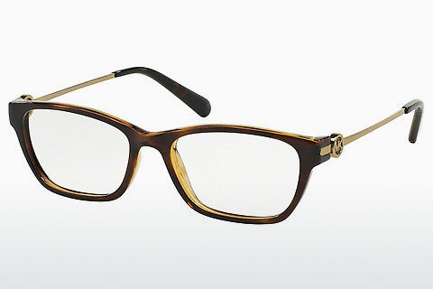 Ochelari de design Michael Kors DEER VALLEY (MK8005 3006)
