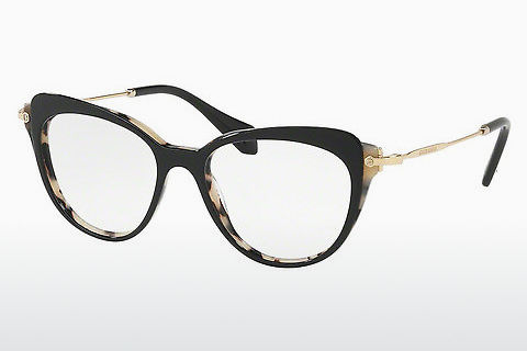 Ochelari de design Miu Miu Core Collection (MU 01QV ROK1O1)
