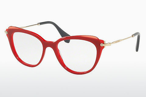 Ochelari de design Miu Miu Core Collection (MU 01QV VX91O1)