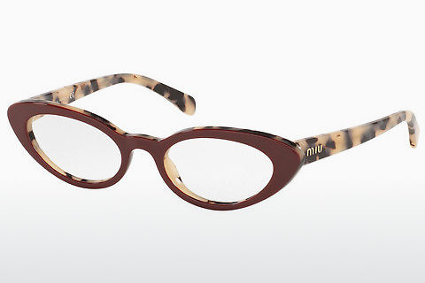 Ochelari de design Miu Miu CORE COLLECTION (MU 01SV 03E1O1)