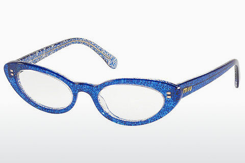 Ochelari de design Miu Miu CORE COLLECTION (MU 01SV 1451O1)