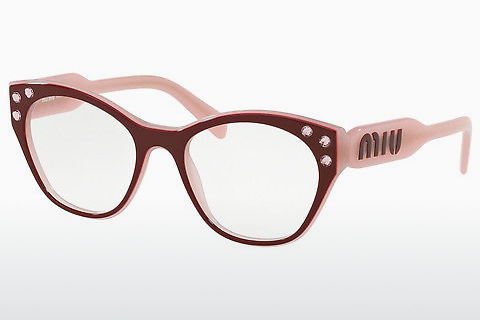 Ochelari de design Miu Miu CORE COLLECTION (MU 02RV 1041O1)