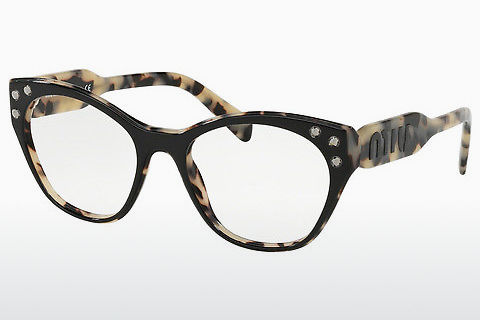 Ochelari de design Miu Miu CORE COLLECTION (MU 02RV ROK1O1)