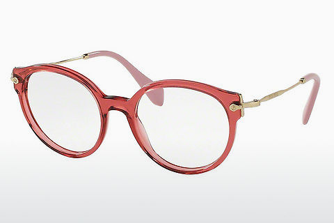 Ochelari de design Miu Miu Core Collection (MU 04PV U681O1)