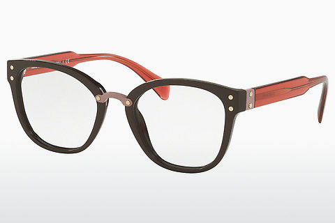 Ochelari de design Miu Miu CORE COLLECTION (MU 04QV DHO1O1)