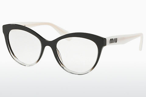 Ochelari de design Miu Miu CORE COLLECTION (MU 04RV 1141O1)