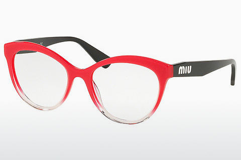 Ochelari de design Miu Miu CORE COLLECTION (MU 04RV 1161O1)