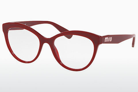 Ochelari de design Miu Miu CORE COLLECTION (MU 04RV USH1O1)