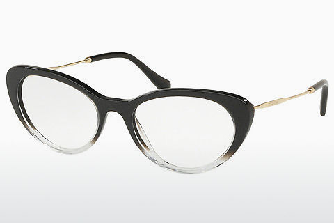 Ochelari de design Miu Miu CORE COLLECTION (MU 05RV 1141O1)