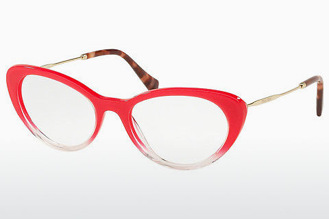 Ochelari de design Miu Miu CORE COLLECTION (MU 05RV 1161O1)