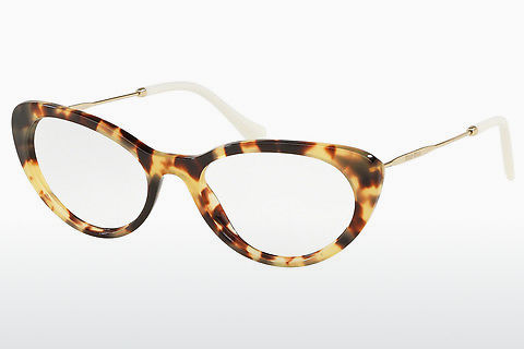 Ochelari de design Miu Miu CORE COLLECTION (MU 05RV 7S01O1)
