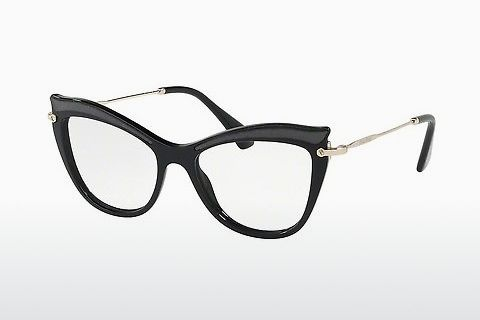 Ochelari de design Miu Miu Core Collection (MU 06PV VIE1O1)