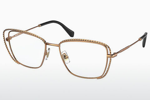 Ochelari de design Miu Miu CORE COLLECTION (MU 50TV 7OE1O1)