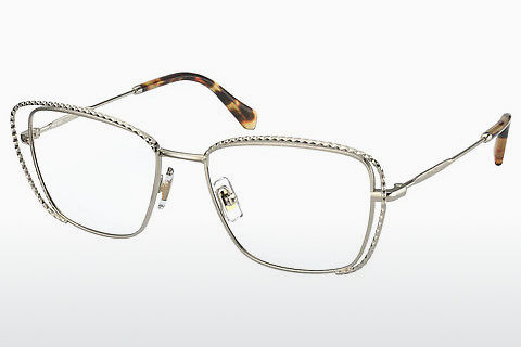 Ochelari de design Miu Miu CORE COLLECTION (MU 50TV ZVN1O1)