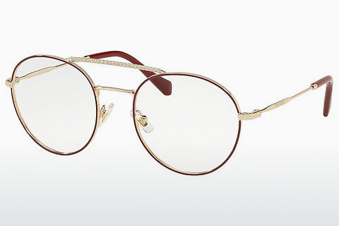 Ochelari de design Miu Miu CORE COLLECTION (MU 51RV R1J1O1)