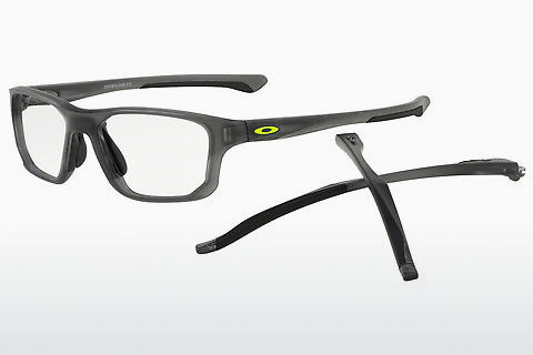 Ochelari de design Oakley CROSSLINK FIT (OX8136 813602)