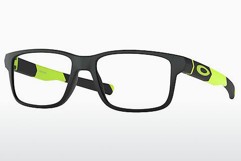 Ochelari de design Oakley FIELD DAY (OY8007 800701)