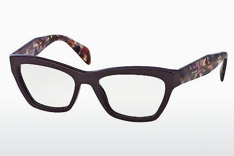Ochelari de design Prada JOURNAL (PR 14QV ROM1O1)