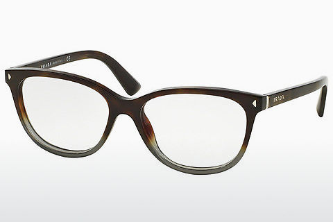 Ochelari de design Prada JOURNAL (PR 14RV TKT1O1)