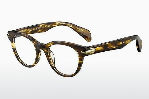 Ochelari de design Rag and Bone RNB3003 WR9