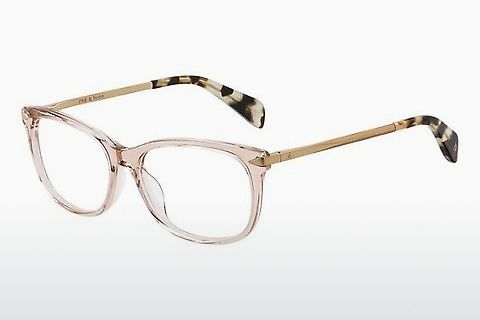 Ochelari de design Rag and Bone RNB3006 35J