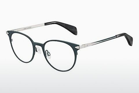 Ochelari de design Rag and Bone RNB3011 0JI