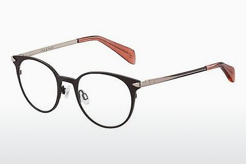 Ochelari de design Rag and Bone RNB3011 AAI