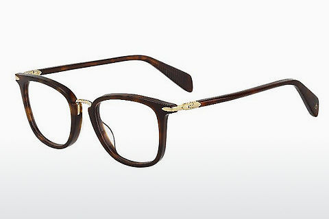 Ochelari de design Rag and Bone RNB3026 086