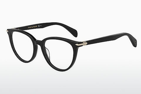 Ochelari de design Rag and Bone RNB3027 807
