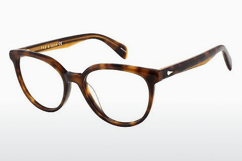 Ochelari de design Rag and Bone RNB3029 GPH