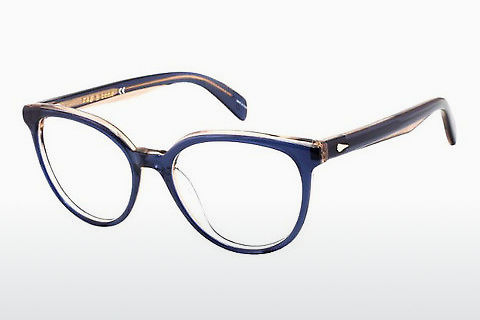 Ochelari de design Rag and Bone RNB3029 YRQ