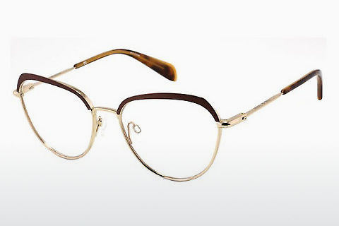 Ochelari de design Rag and Bone RNB3030/G FG4