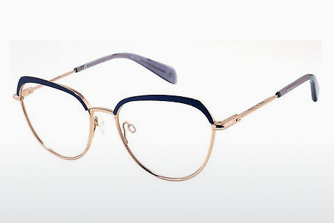 Ochelari de design Rag and Bone RNB3030/G KY2