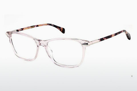 Ochelari de design Rag and Bone RNB3031 FWM