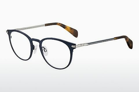 Ochelari de design Rag and Bone RNB7005 E8W