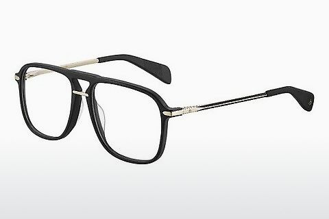 Ochelari de design Rag and Bone RNB7006 I46