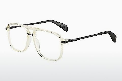 Ochelari de design Rag and Bone RNB7006 MNG