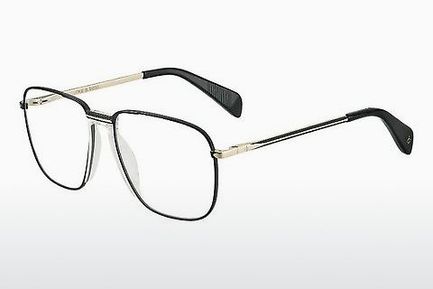 Ochelari de design Rag and Bone RNB7007 I46