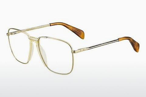 Ochelari de design Rag and Bone RNB7007 J5G