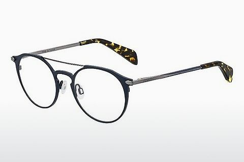 Ochelari de design Rag and Bone RNB7013 FLL