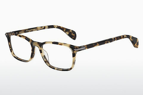 Ochelari de design Rag and Bone RNB7016 EPZ