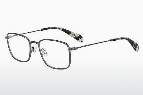 Ochelari de design Rag and Bone RNB7022 R80
