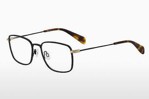 Ochelari de design Rag and Bone RNB7022 RHL