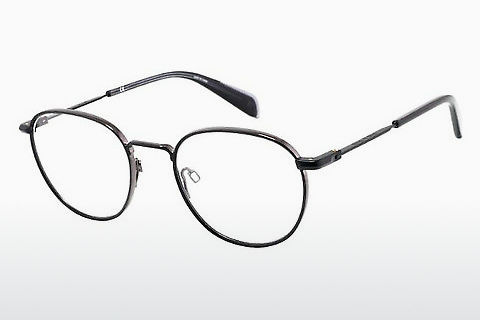 Ochelari de design Rag and Bone RNB7027 ANS