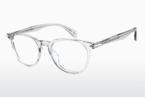 Ochelari de design Rag and Bone RNB7028/G KB7