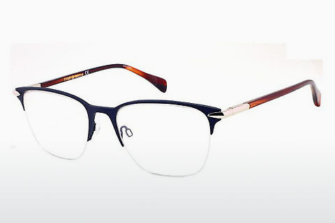 Ochelari de design Rag and Bone RNB7029 FLL