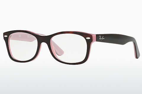 Ochelari de design Ray-Ban Junior RY1528 3580