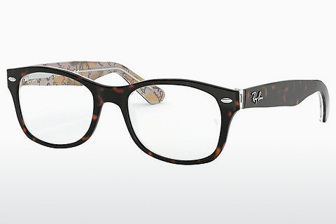 Ochelari de design Ray-Ban Junior RY1528 3802
